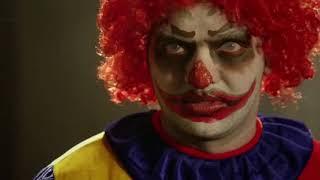 """ИНДИЙСКОЕ ОНО! Обзор фильма """"Шарик"""" (""""Balloon 2017"""")"""