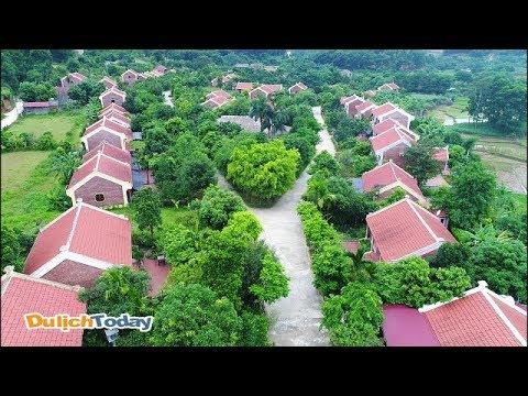 Kinh Nghiệm đi Zen Resort Ba Vi Chi Tiết 2018 Youtube