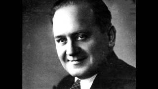 Matti Jurva - Lesken lempi (1939)