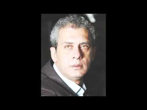 25 Jan. Martyrs music by Rageh Daoud -  (راجح داوود (إهداء لشهداء الثورة