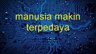 Download Lagu Ntahapahapantah, XPDC - maksud disebalik lagu mp3