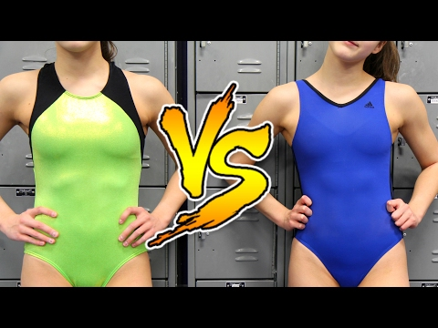 does-your-lucky-leotard-affect-your-gymnastics?-(test)