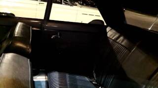 1964 Chevrolet II/Nova SS
