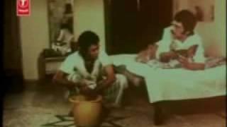 Damaad 1978 Part 12