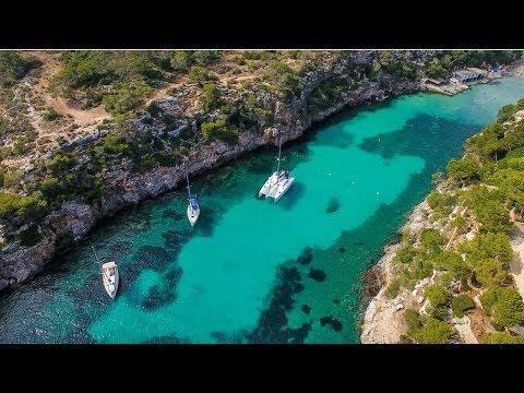 Ejected from Sailors Paradise.. No Bueno! (Sailing La Vagabonde) Ep. 97