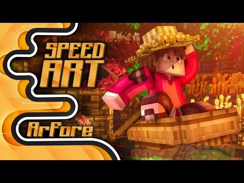 Speedart » Arfore » Epoch