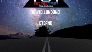 David Londono - Vibra Original Mix