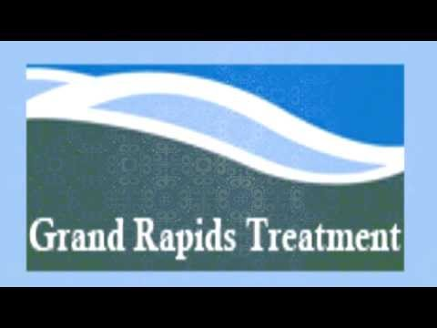 Alcohol Drug Treatment of Grand Rapids (616) 828-4790 -- Detox Rehab Michigan