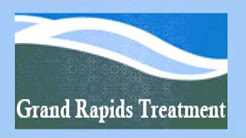 Alcohol Drug Treatment of Grand Rapids (616) 828-4790 -- Detox Rehab Michigan