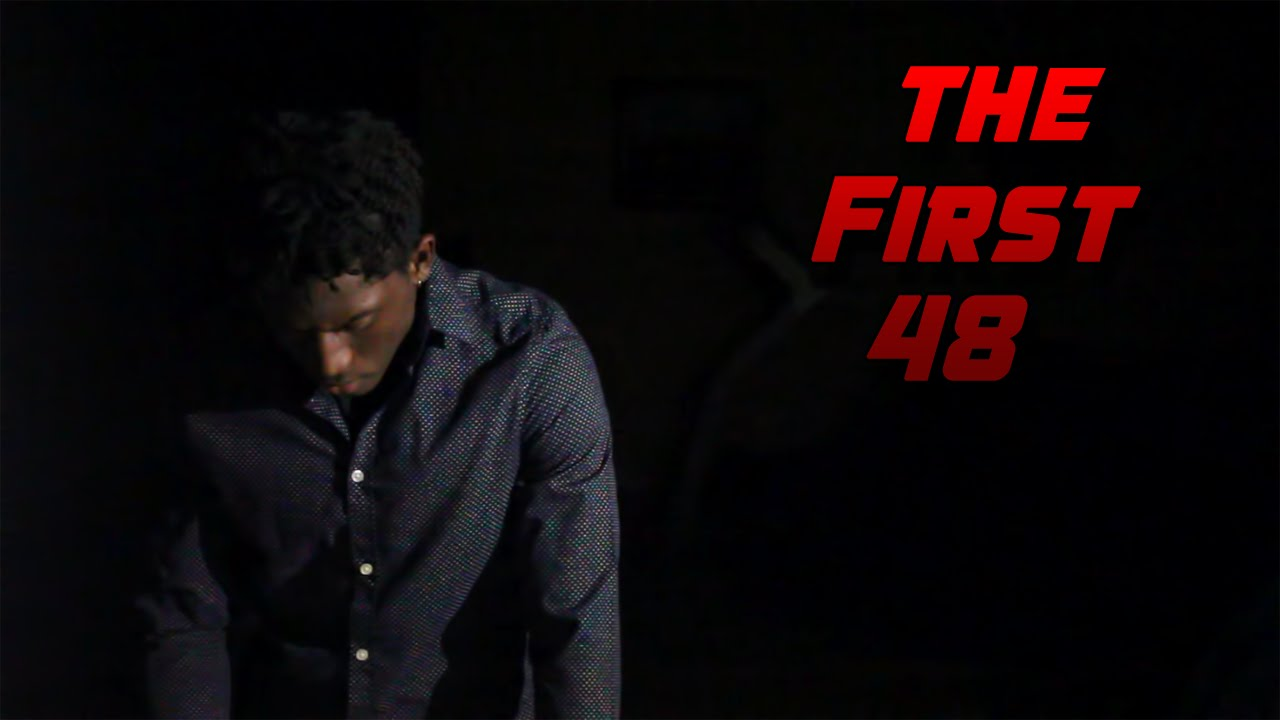 Download The First 48