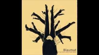Blaumut - El Primer Arbre del Bosc (Audio Single Oficial)