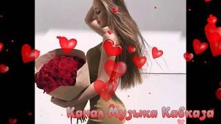 VASILIADIS Kto Ti Takaya Cover By Кто Ты Такая Мое Сердце Украла Рустам Абреков