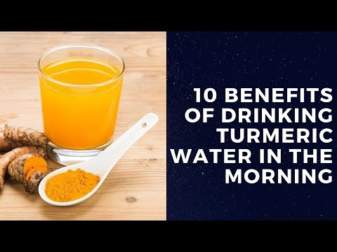 10-benefits-of-drinking-turmeric-water-in-the-morning