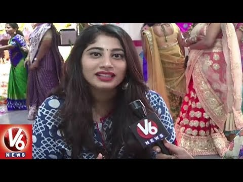 Sankranti Celebrations At Regency College Of Hotel Management In Hyderabad | V6 News
