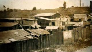 Whitewashed Adobe: The Rise Of Los Angeles - Interview With Rosa Lemus Carlos Hq
