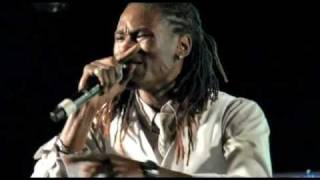 "Brother B Ft 4Brass - ""Come Wid It""  (Jab Whistle Riddim) 2011 Grenada Soca"