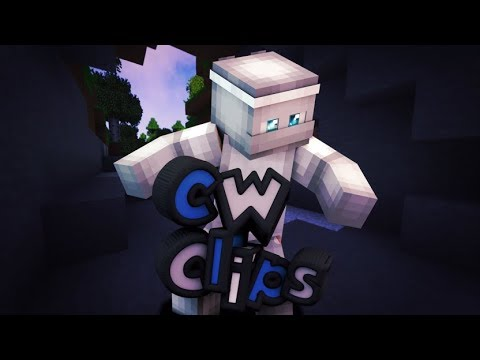 CWBW Clips 7 | Rebuild-Matrix | Proxed