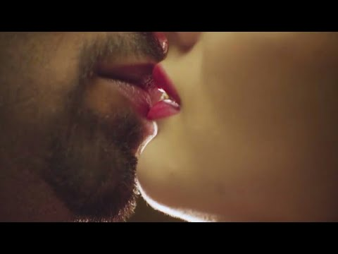 New Hot Sexy Video Song || Bollywood New Very Hot Sexy Video Song