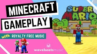 Musique de jeu pour Minecraft et Fortnite (fr) Musique sans redevances