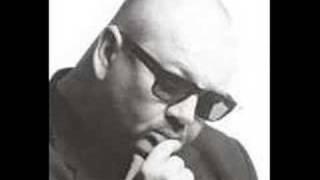 Stanisław Soyka - Tak jak w kinie