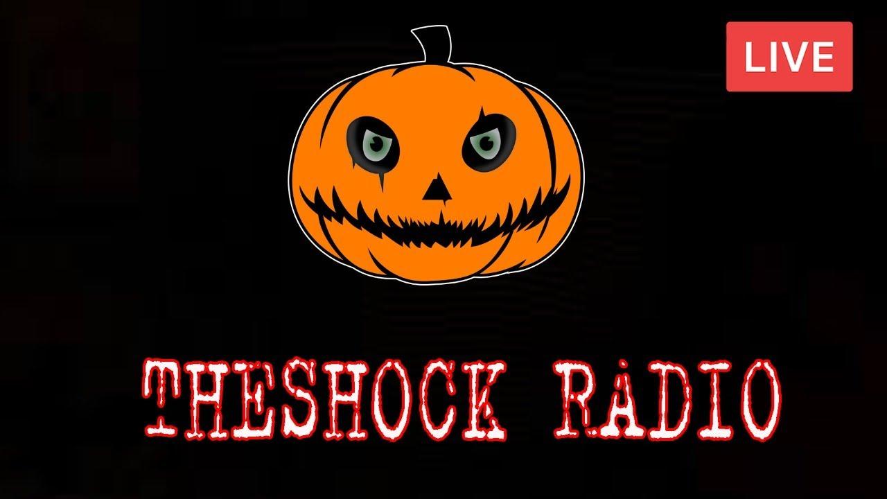 THE SHOCK13 l วัน ศุกร์ ที่ 7 สิงหาคม 2563 I ตั้น อินดี้ l The Shock เดอะช็อค
