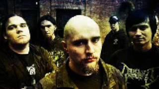 �������� ���� Russian death metal ������