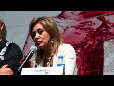 Entrevista con el Dir. de Radio y TV de Campeche Omar Vargas
