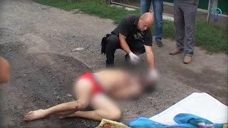 Убийство в Кривом озере: О чем молчат местные после бесчинства полиции