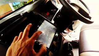 Audiocontrol еквалайзерів ОКР сидіння інструкція 1