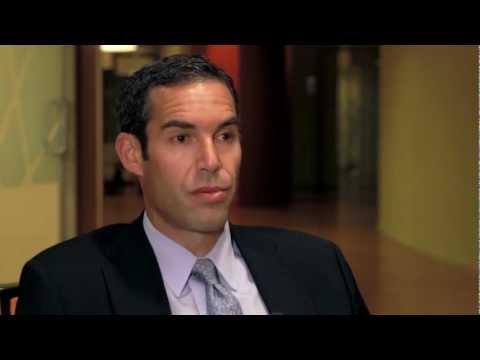 Salesforce.com - Account Executive, Enterprise Corporate Sales