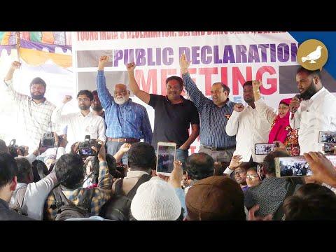 Hyderabad: Prakash Raj
