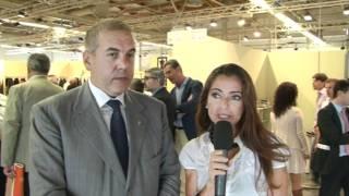 Leatherzone - Tecnologia e ricerca per il futuro della pelletteria di lusso