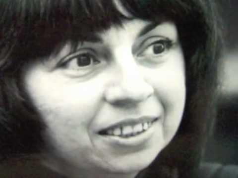Gloria Trevi - Gloria - Gloria Anzaldua