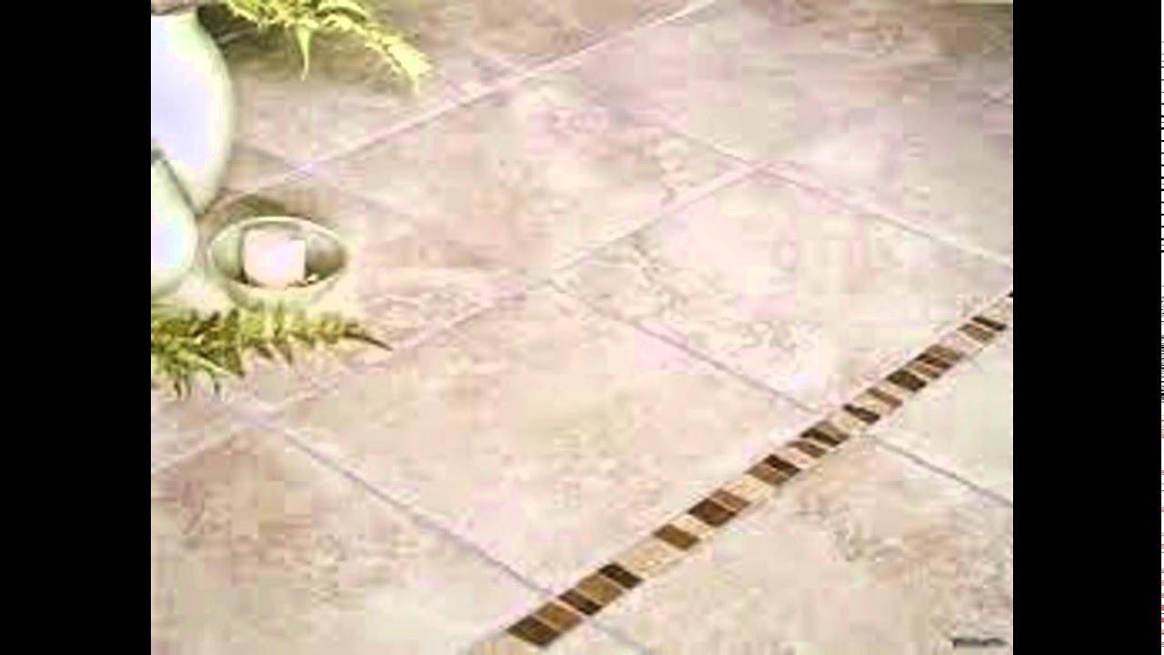 Italian Tiles Youtube