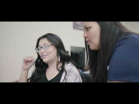 Administrative Office Management - Career Technical Education | Merced College