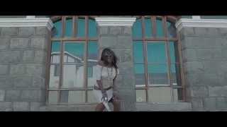 Oteya-Love Dance(ogopa)