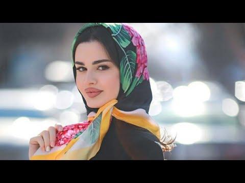 Isaxan Raymi U0026 Azay Taleh — Dunya (Abdul Remix)