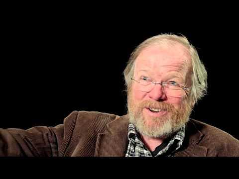 Bill Bryson: The Full Interview
