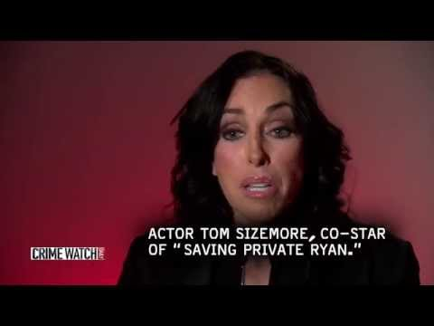 Crime Watch Daily: Heidi Fleiss: 'There Will Never Be Another Madam Like Me'
