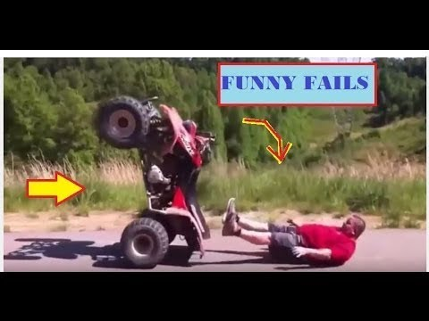 New Funny Videos | Try Not To Laugh Watching Funny Fails Compilation 2018