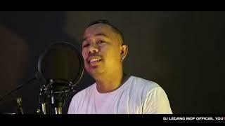 DJ Ledang Mof - Biar Ku Pergi [OFFICIAL]