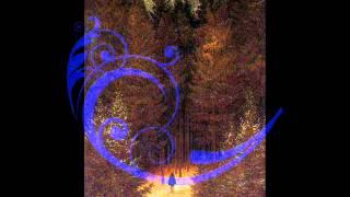 Beethoven - Herbert Kegel (1982) Symphonie no 5 en ut mineur, op. 67