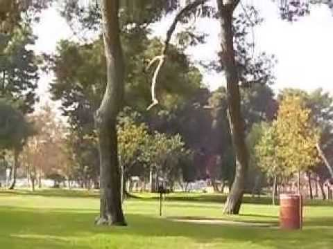 Ford Park Bell Gardens Ca YouTube