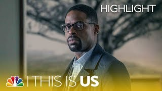 Gambar cover What Does the Future Hold? - This Is Us (Highlight - Presented by Chevrolet)