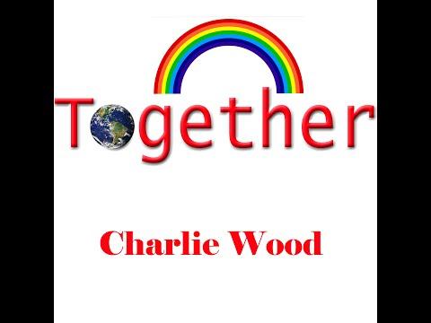 Charlie Wood - Together