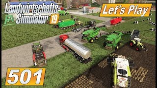 "[""Landwirtschafts-Simulator 19"", ""LS19"", ""Farming Simulator 2019"", ""LetsPlay"", ""Let's Play"", ""FS19"", ""Nordfriesische Marsch mod map"", ""NF Marsch"", ""global company"", ""seasons mod"", ""#501""]"