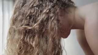 Trailer Células/Transparenta la piel