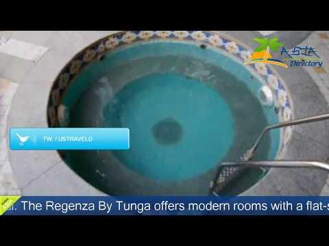 The Regenza By Tunga - Navi Mumbai Hotels, India