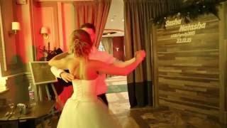 Самый красивый свадебный танец Christina Perri – A Thousand Years