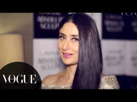 Highlights from Lakmé Fashion Week - Grand Finale | Summer/Resort 2015: Day 5 | VOGUE India